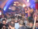 http://www.owl-go.de/fotos/albums/alter_ratskeller_bielefeld_samstag_25032005/thumb_alter_ratskeller_bielefeld_samstag_25032005_IMG_4013.jpg